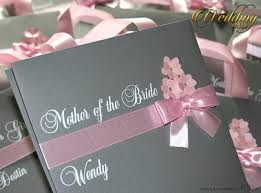 bridal shower gift bags bachelorette party 1 weddbook