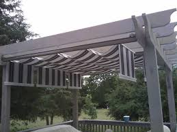 Pergola Shade Covers by Deck Canopy Best Images Collections Hd For Gadget Windows Mac
