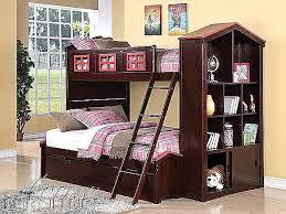 Bunk Beds Set Bunk Beds Best Of Bunk Beds Canada