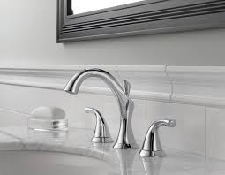 Delta Addison Kitchen Faucet Delta Addison Bath Collection
