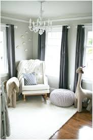 gray walls white curtains color for gray walls curtains for gray walls curtain color for gray
