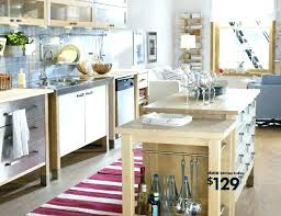 free standing cabinets for kitchen corner free standing cabinet kitchen freestanding storage kitchen