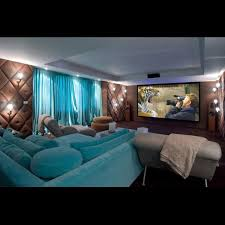 Home Theater Decoration 5952 Best Home Theater Images On Pinterest Theatre Design Home