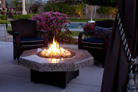 home decor ventless gas fireplace reviews decor color ideas