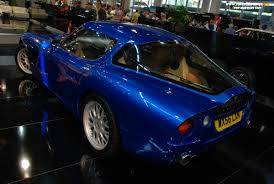 lexus cars bristol cars reviews wallpapers and etc bristol fighter t