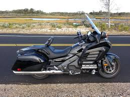 honda gold wing in new york for sale used motorcycles on