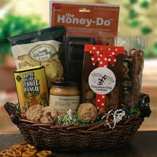 gift baskets online gift baskets buy unique and gift baskets online