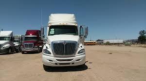 baja truck sales