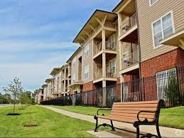 4 bedroom houses for rent in memphis tn downtown memphis apartments for rent memphis tn apartments com