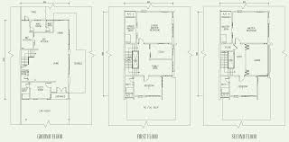 double master bedroom floor plans type a2 u2013 buttercup 3 storey bungalow the rise emerald rawang