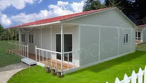 Cheap Small House Plans Download Cheap House Designs Homecrack Com