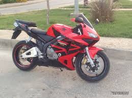 honda cbr for sale buy and sell motorcycles in egypt classified