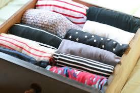 kondo organizing top 10 tips to organize your room stylewe blog
