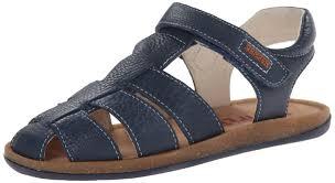 buy camper shoes canada camper bicho 80177 011 sandals kids 29