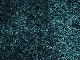 Muster Blau Grün Hintergrundbilder Gras Schnee Winter Ast Gr禺n Blau Eis