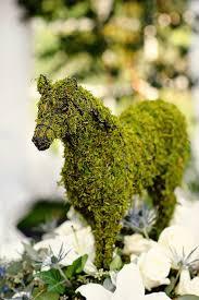 Kentucky Derby Flowers - 509 best kentucky derby theme images on pinterest marriage