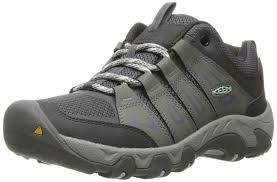 womens keen hiking boots size 11 amazon com keen s oakridge shoe boots
