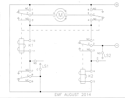harley stator wire diagram harley auto engine and parts diagram