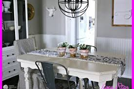 everyday table centerpiece ideas for home decor 10 everyday table centerpiece ideas for home decor everyday home