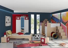 wohnideen farbe kinderzimmer wohnideen für kinderzimmer mit bunten farben