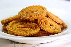 murukulu south indian chakli for murukku and chakli recipe collection by archana s kitchen