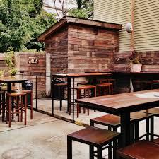 round corner cantina lawrenceville u2014 taco standard