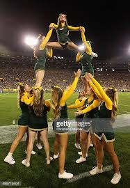 green bay packers stock photos and pictures getty