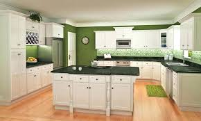 White Kitchen Cabinet Doors For Sale White Shaker Cabinet Doors White Cabinets Antique White Kitchen