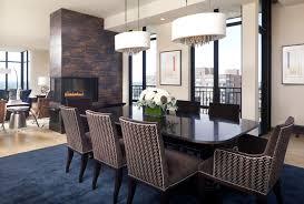 Minneapolis Interior Designers by Urban Condo Rlh Studio Minneapolis Mn Interior Design Firm
