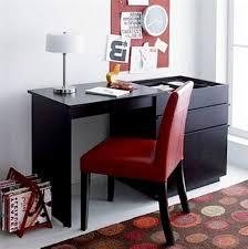 Computer Desks Houston Modern Executive Desk Set Compact Office Desks Office Furniture