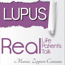 lupus and chronic illness changed my here s how lupuschick