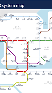 mtr map mtr map android apps on play