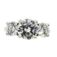 engagement rings chicago lake forest jewelers fine diamonds lake forest il diamond