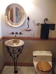 narrow sink for small bathroom best bathroom decoration