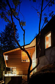 33 best ideas for the house images on pinterest architecture
