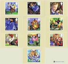36 best phq cards images on pinterest royal mail cards and mafia