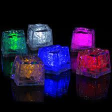 Wohnzimmerlampe Led Farbwechsel Led Und Laser Gadgets 24h Lieferung Bei Getdigital
