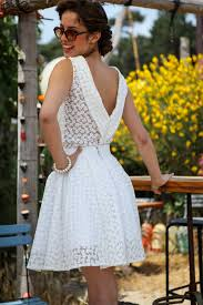 robe de mari e reims dans les baskets de lamariée wedding dresses wedding and