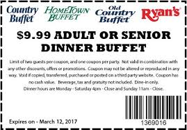 hometown buffet menu prices and coupons 2017