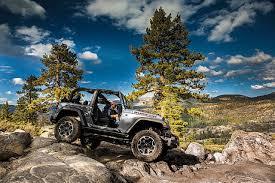 matchbox jeep wrangler superlift 2015 jeep wrangler 2 door toughest