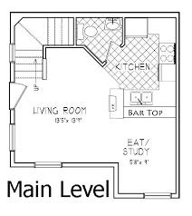 loft apartment floor plans loft apartment floor plans home design plan