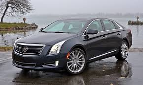 lincoln mks vs cadillac xts 2014 cadillac xts pros and cons at truedelta 2014 cadillac xts