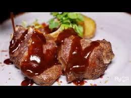 week end cuisine ryoii x la vie creative cuisine weekend bistronomy brunch