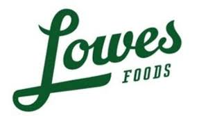 lowes foods to open third greenville store