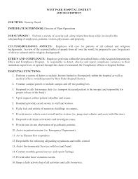 Traffic Control Resume Information Security Officer Internet Resume Leon Blum Copy