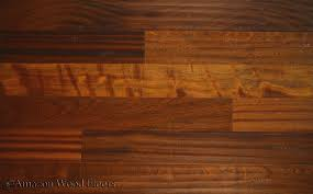 wood floors engineered chaco series collection mahogany