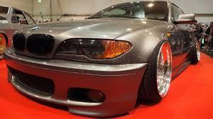bmw 330ci my bmw pinterest bmw e46 coupe and bmw models