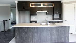 armoire de cuisine rustique relooker cuisine rustique avant après frais incroyable peinture
