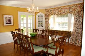 state dining room white house museum awesome dining rooms from