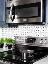 kitchen fancy kitchen cabinets cheap base cabinets 18 inch deep